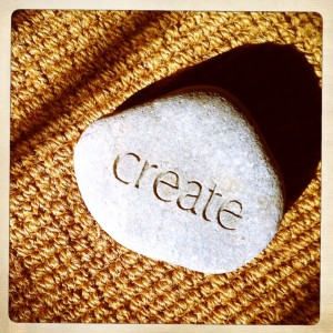 Create/Gerry Wilson