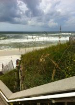 Blue Mountain Beach, FL
