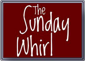 The Sunday Whirl Banner
