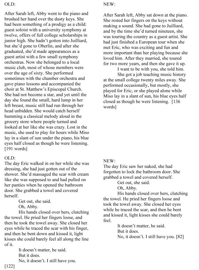 Old_new_best.pdf