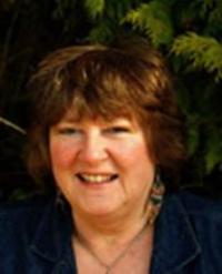 June Bourgo