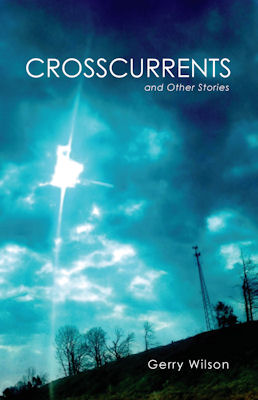 Crosscurrents cover 72 dpi