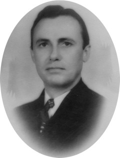 Daddy @ 1937