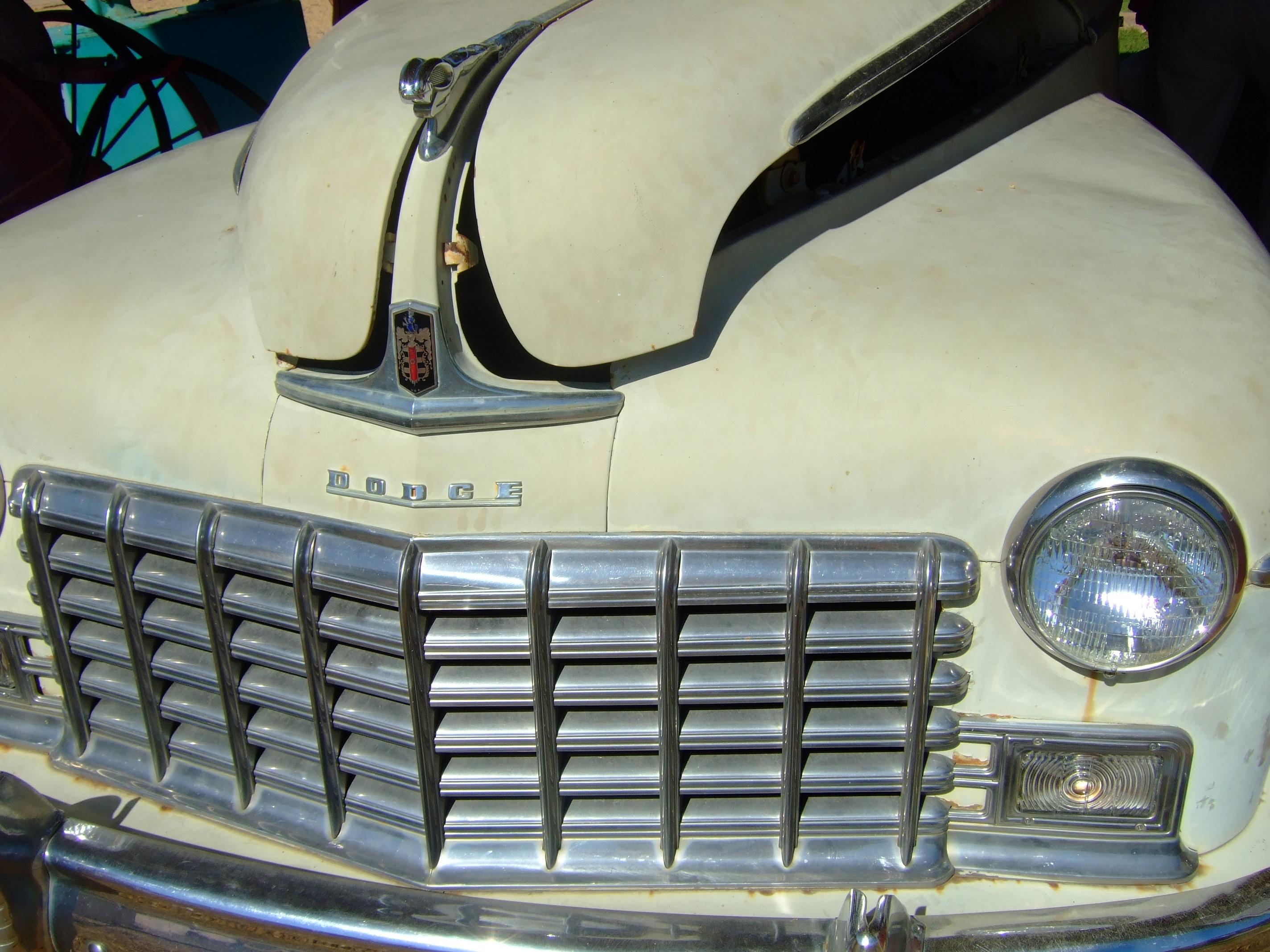 Dodge194648